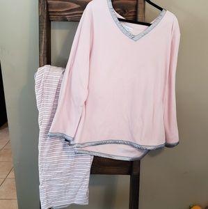 Pajamagrams pajamas